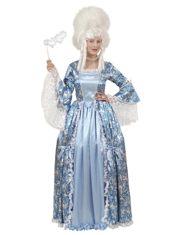 deguisement-dame-de-la-cour-femme-bleu 172721 1